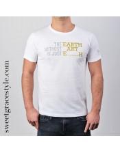 Camiseta hombre SGS 022