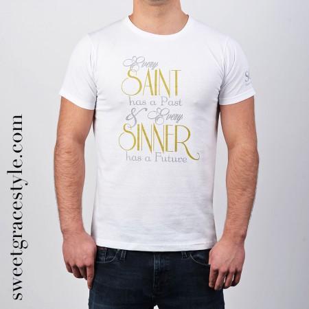 Camiseta hombre SGS 030