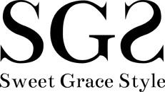 Sweet Grace Style ©